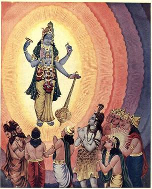 Image result for devas praying