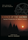 Science ofthe Sacred