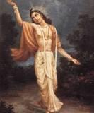 Sri Caitanya – His Life and Precepts