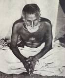 Gaurakisora Dasa Babaji Maharaja Biography