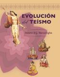 Evolution of Theism (Spanish)