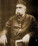 Mahaprabhura Siksa