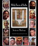 Holy Faces of India