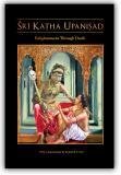 Sri Katha Upanishad