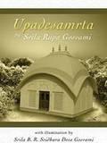 Upadesamrta - Sridhar Maharaja Purports