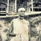 Srila Bhaktisiddhanta Sarasvati Thakura - Photo 1531