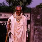 Srila Sridhara Maharaja - Photo 1434