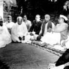 Srila Prabhupada - Photo 1461