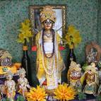 Gaura Purnima - Photo 848