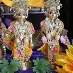 Gaura Purnima - Photo 849