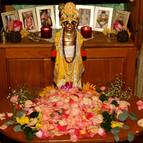 Gaura Purnima - Photo 852