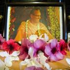 Radhastami & Vyasa Puja of Swami Narasingha - Photo 938