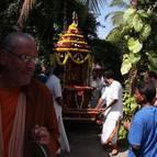 Nityananda Trayodasi - Photo 829