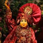 Gaura Purnima - Photo 864