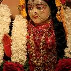 Gaura Purnima - Photo 869