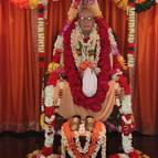 Srila Prabhupada Vyasa Puja - Photo 942