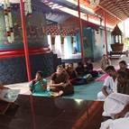 Srila Prabhupada Vyasa Puja - Photo 943