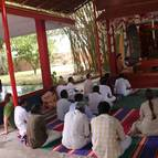 Srila Prabhupada Vyasa Puja - Photo 946