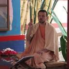 Srila Prabhupada Vyasa Puja - Photo 947