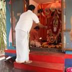 Srila Prabhupada Vyasa Puja - Photo 949