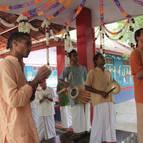 Srila Prabhupada Vyasa Puja - Photo 950