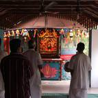 Srila Prabhupada Vyasa Puja - Photo 951