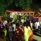 Festivals - Photo 1302