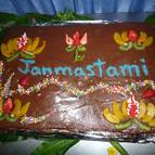 Janmastami - Photo 958