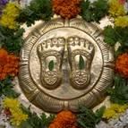 Krishna Pada