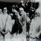 Srila Bhaktisiddhanta Sarasvati Thakura - Photo 1547