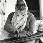 Srila Sridhara Maharaja - Photo 1457