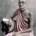 Srila Bhaktisiddhanta Sarasvati Thakura - Photo 1543