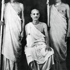 Srila Prabhupada - Photo 1463