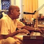 Srila Prabhupada - Photo 1465