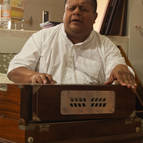 Srila Prabhupada's Appearance Day - Photo 4643