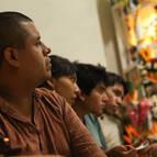 Hrsikesa Prabhu