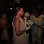 Govindaji Ratham