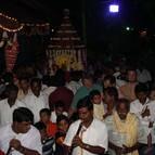 Ratham Janmastami