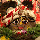 Giriraja Govardhana