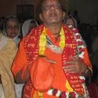 Sri Nirmal Chandra Gosvamiji