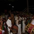 Nagesvaram Band