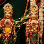Sri Sri Gaura-gadadhara