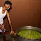 Brahmana Cook
