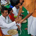 Pratisara-bandhana