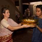 Bhakta-priya and Luis
