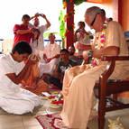Ekanatha Dasa
