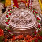 Yati-Narasimha