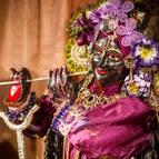 Sri Madhava