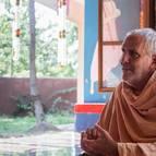 Guru Maharaja Speaks About Srila Prabhupada