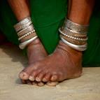 Village Feet